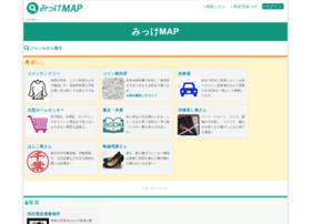 mikkemap.com