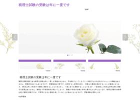 mikkili.com