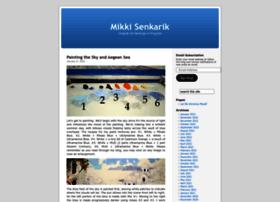mikkisenkarik.wordpress.com