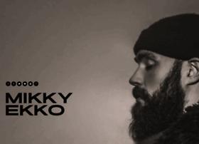 mikkyekko.com