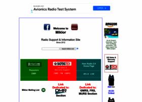 miklor.com