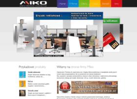 miko.info.pl