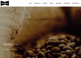 mikoafrica.co.za