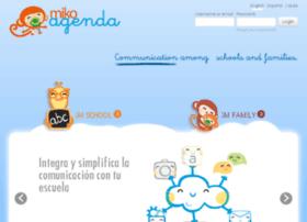 mikoagenda.com