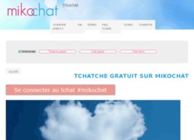 mikochat.com