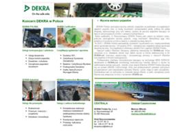 mikoda.com.pl