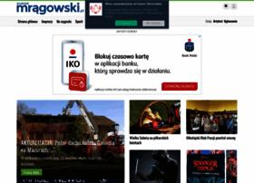 mikolajki.wm.pl