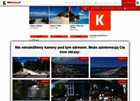 mikolajki2.webcamera.pl