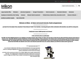 mikon-online.com
