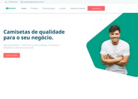 mikonos.com.br