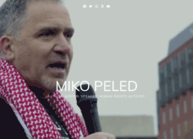 mikopeled.com