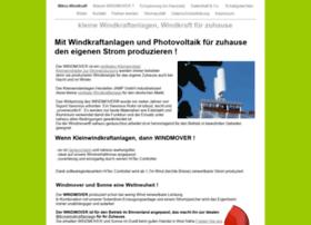 mikro-windkraft.de