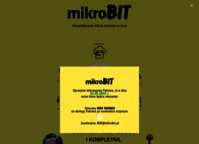 mikrobit.pl