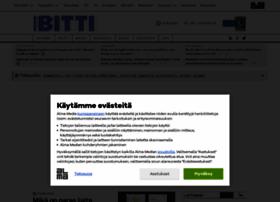 mikrobitti.fi