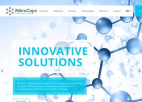 mikrocaps.com