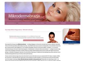 mikrodermabrazja.info.pl