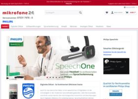 mikrofone24.de