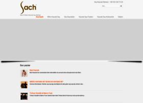 mikrokaynaksac.com
