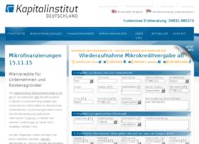 mikrokredit.net