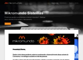 mikromundo.com