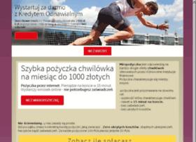 mikropozyczka24.pl