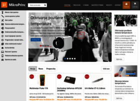 mikroprinc.com