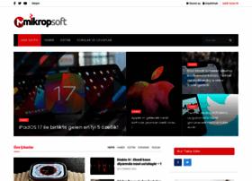 mikropsoft.com