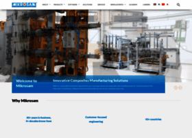 mikrosam.mk
