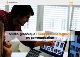 mikrosis.net