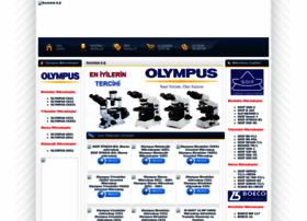 mikroskopevi.com