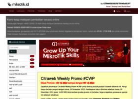 mikrotik.co.id
