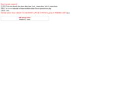mikrotik.ru