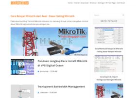 mikrotikindo.blogspot.com