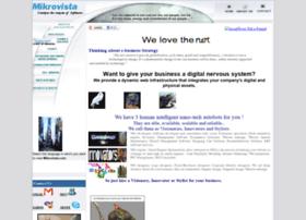 mikrovista.com