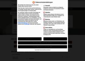 mikrowelle-test.de