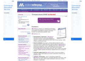 mikrowitryna.pl
