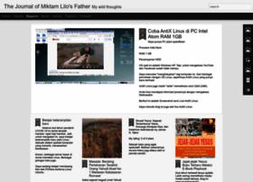 miktamlilo.blogspot.com