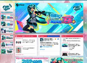 miku.sega.jp