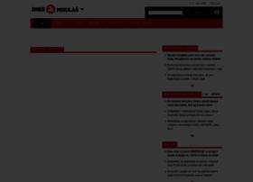mikulas.dnes24.sk