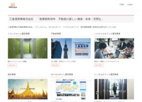 mikuraya.com