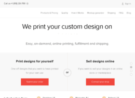 mikus.theprintful.com