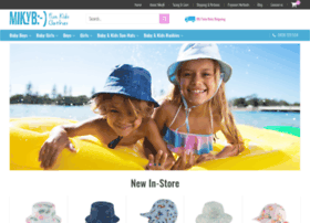 mikyb.com.au