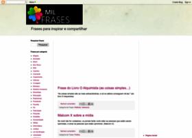 mil-frases.blogspot.com