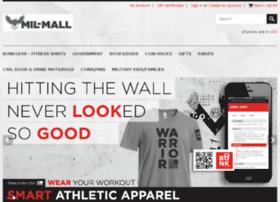 mil-mall.com