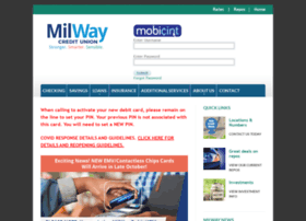mil-wayfcu.org