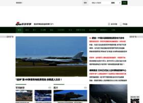 mil.news.sina.com.cn