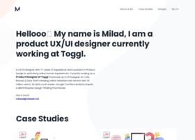 milaad.net