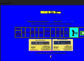 milabtech.com
