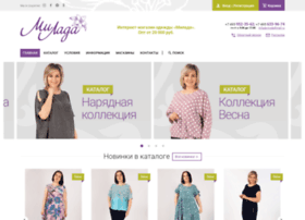 milada-moda.ru