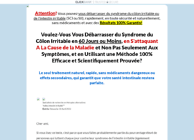milagrodental.com